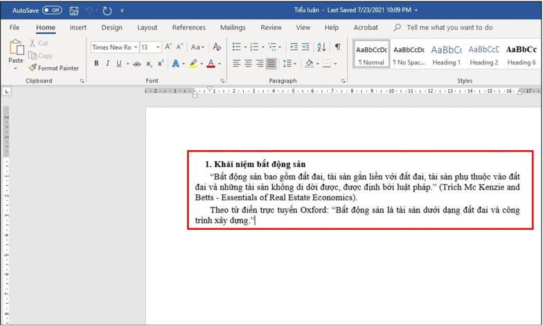 File Word mẫu